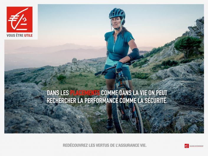sport, VTT, mountain bike,